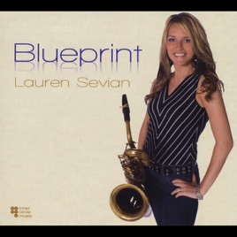 Blueprint by lauren sevian on apple music malvernweather Image collections