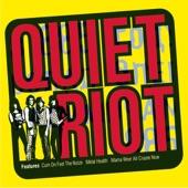 Quiet Riot - Metal Health (Bang Your Head)