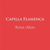 Rosa (Mia)