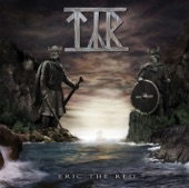 Tyr - The Wild Rover