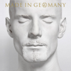 Made in Germany (1995-2011)
