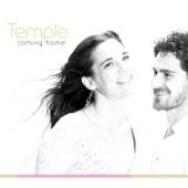 Temple - Ana El Na