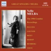 Nellie Melba - Mi Chiamano Mimi