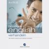 Div. - Audio Business English. Verhandeln (UngekГјrzt) Grafik