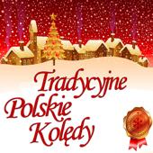Tradycyjne Polskie Koledy