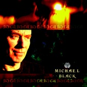 Michael Black - The Deserter