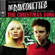The Christmas Song - The Raveonettes
