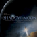 Philip Sheppard - In the Shadow of the Moon (Original Motion Picture Soundtrack)