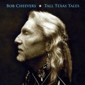 Bob Cheevers - Mushroom Cloud Lil