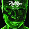 The Black Eyed Peas - I Gotta Feeling ilustraciГіn