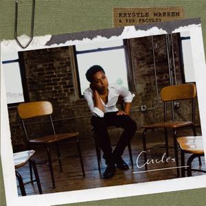 Krystle Warren - Circles (Bonus Track Version)