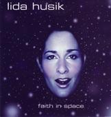Lida Husik - Dissolve