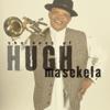 Hugh Masekela - Grazing In the Grass - The Best of Hugh Masekela artwork