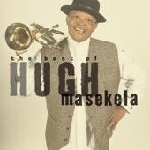 Hugh Masekela - Bring Him Back Home (Nelson Mandela)
