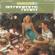 Bill Pursell Our Winter Love (Single Version) - Bill Pursell