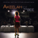 Various Artists - Akeelah and the Bee (Original Motion Picture Soundtrack)
