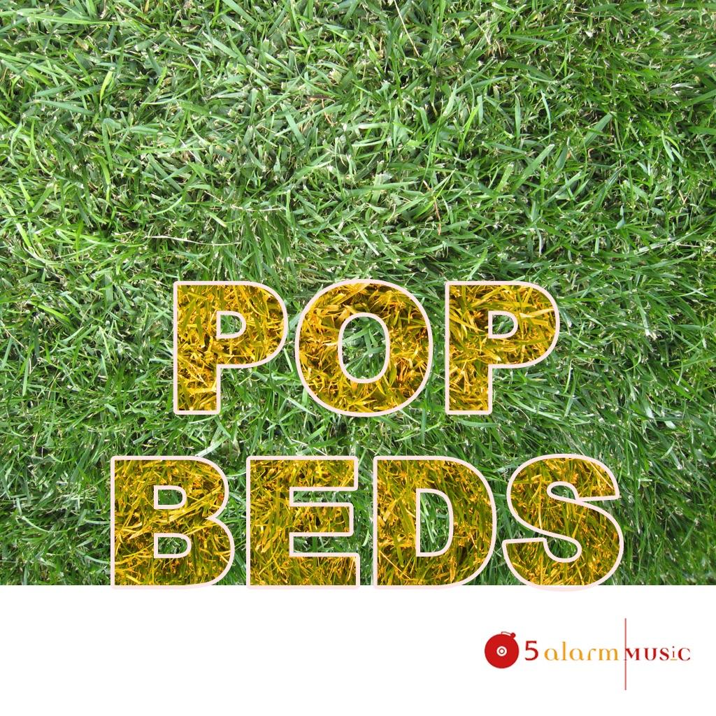 Pop Beds