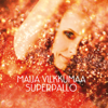 Maija Vilkkumaa - Superpallo artwork