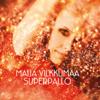 Maija Vilkkumaa - Superpallo artwork