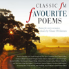 Classic FM - Classic FM Favourite Poems: Poems for Every Occasion Chosen by Classic FM Listeners artwork