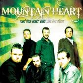 Mountain Heart - Who's The Fool Now