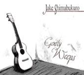 Jake Shimabukuro - While My Guitar Gently Weeps