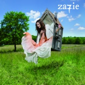 Za7ie (Bonus Track Version)