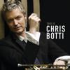 This Is Chris Botti - Chris Botti