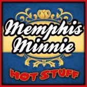 Memphis Minnie - Chickasaw Train Blues