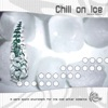 Chill On Ice