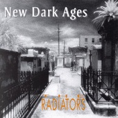 The Radiators - The New Dark Ages