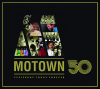 George Benson & Thelma Houston - Don't Leave Me This Way (Single Version) artwork