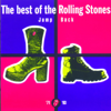 Jump Back - The Best of the Rolling Stones '71 - '93 (Remastered 2009) - The Rolling Stones