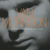 Van Morrison - Spanish Rose