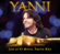 One Man's Dream (Live) - Yanni