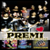 The Greatest Hits - Premi
