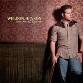Weldon Henson - Loserville
