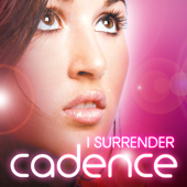 I Surrender (Radio Edit)