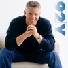 Donny Deutsch - Donny Deutsch At the 92nd Street Y: Often Wrong, Never In Doubt (Unabridged  Nonfiction)  artwork