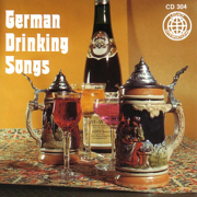 German Drinking Songs - Munich Meistersingers - Munich Meistersingers