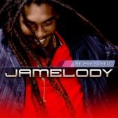 Jamelody - I Thiopa