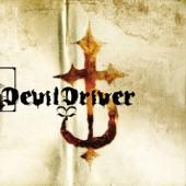 DevilDriver - Devil's Son
