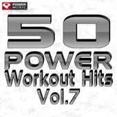 Sk8er Boi (Power Remix)