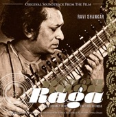 Raga: A Film Journey Into the Soul of India (Original Soundtrack from the Film)