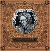 Willie Nelson - Whiskey River (Remastered LP Version)