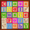 Classical Music For Baby: Soothing Moods for a Relaxing Pregnancy, Playtime and Bedtime - Various Artists