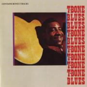 T-Bone Blues - T-Bone Walker - T-Bone Walker