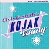 Elvis Costello - Payday