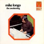 Mike Longo - Pass It