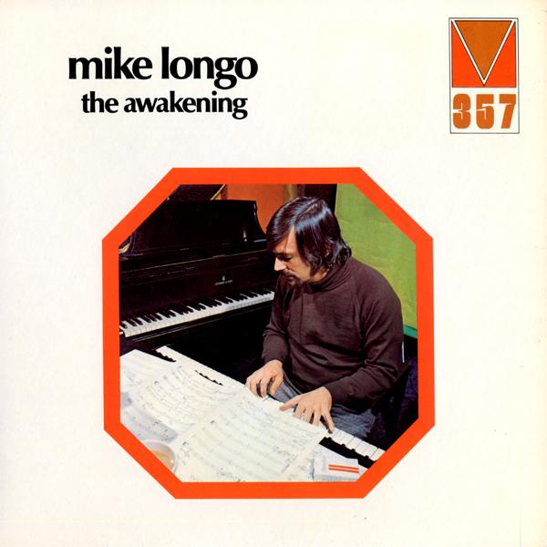 The Awakening By Mike Longo On Apple Music
